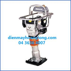 product_1421218332