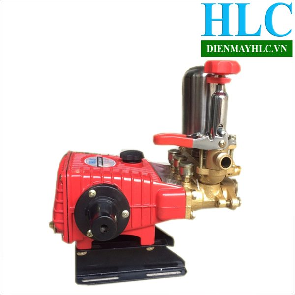 hlc-g