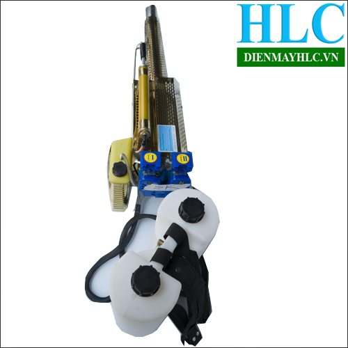 hoang-long-hlc-250