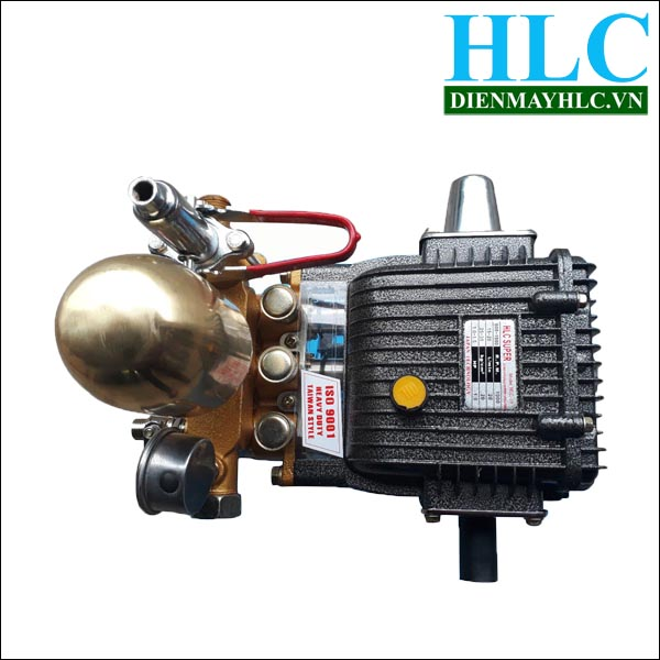 1 hlc