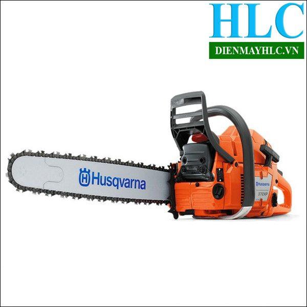 HUSQVARNA-372-(3.9KW)