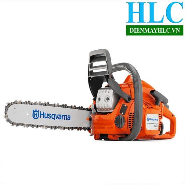 HUSQVARNA-435
