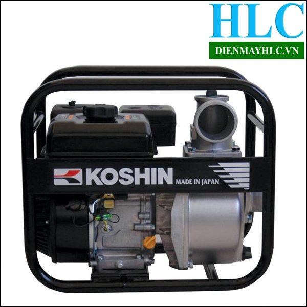 Máy-bom-nu-c-KOSHIN-SEH-80X