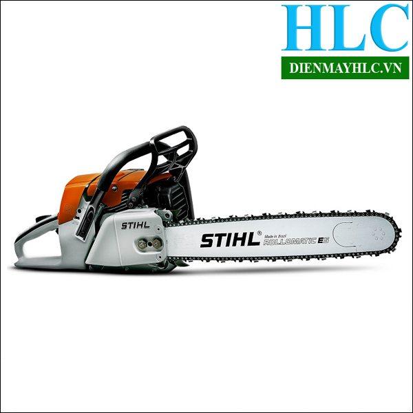 STIHL-MS-066