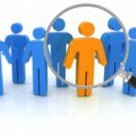 Điện máy Hoàng Long cần tuyển 05 nhân viên kinh doanh