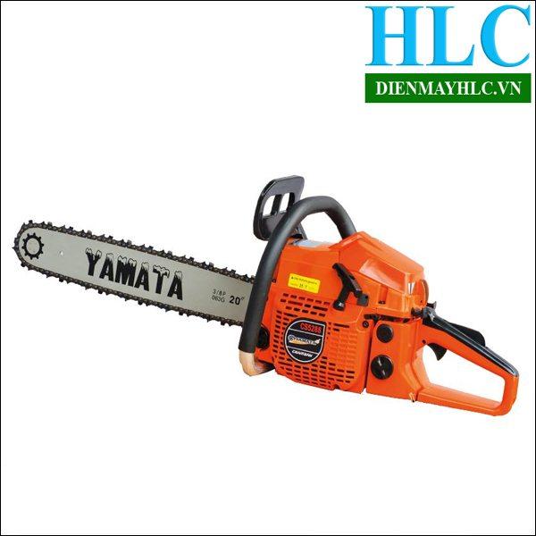 yamata-5280