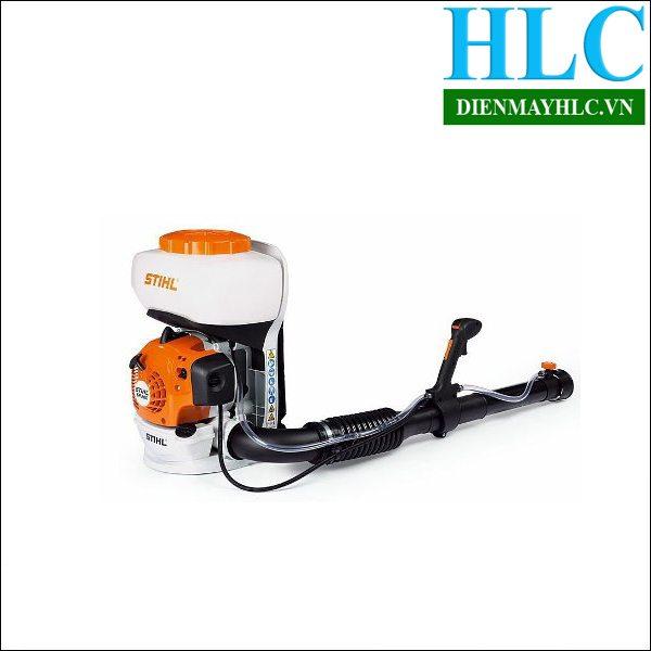 STIHL-SR-5600