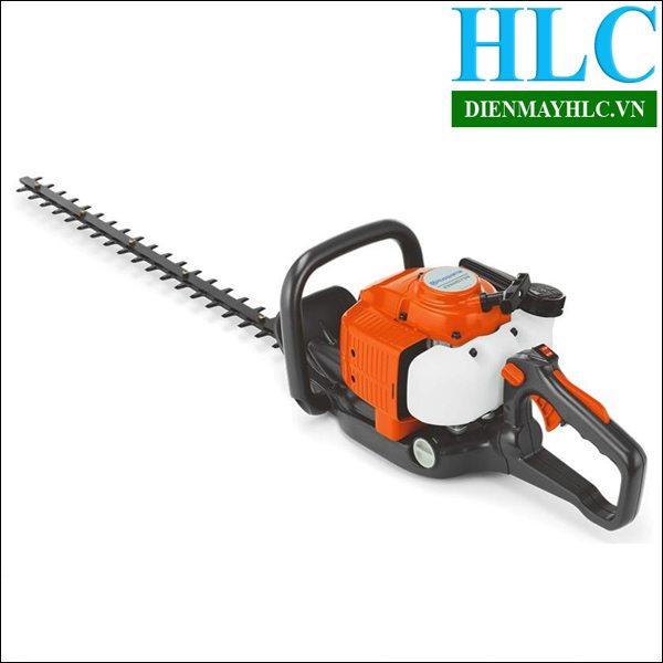 HUSQVARNA-323HD60