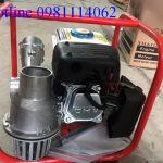 Máy bơm nước Honda GX150 giá rẻ