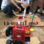 Máy cắt cỏ Honda GX35 nhập khẩu Thái Lan