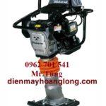 Địa chỉ tin cậy để mua đầm mikasa MT-55l trên toàn quốc
