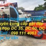 Máy gặt đập liên hợp kubota DC 70 giá rẻ nhất thị trường