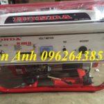 Máy phát điện Honda Sh4500ex – top 10 sản phẩm MPĐ được yêu thích nhất