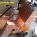 Địa chỉ phân phối hàng đầu về máy cắt bê tông chính hãng giá rẻ nhất thị trường