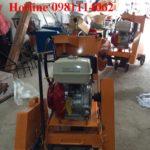Máy cắt bê tông , máy cắt đường giá rẻ chính hãng