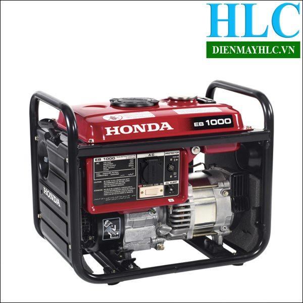 Máy-phát-di-n-Honda-EB1000