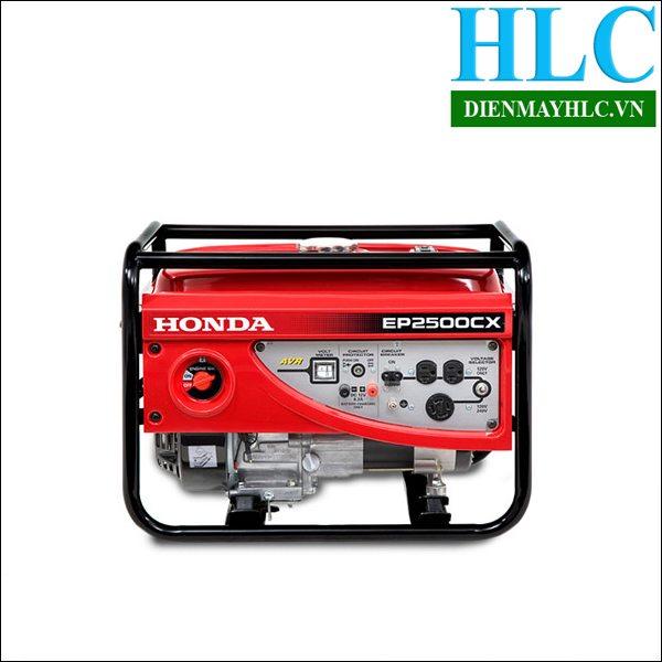 Máy-phát-di-n-Honda-EP-2500