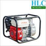 Máy bơm nước Pona CX 30