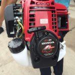 Chuyên bán buôn bán lẻ máy cắt cỏ Honda GX35, GX25