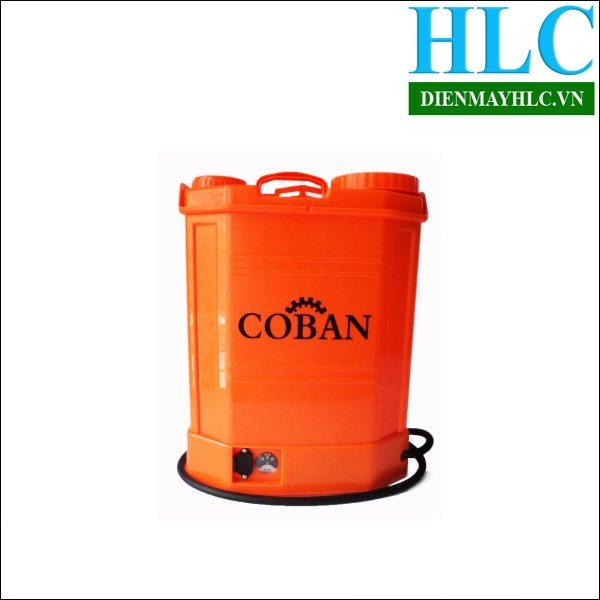 bình-x-t-di-n-coban-16l