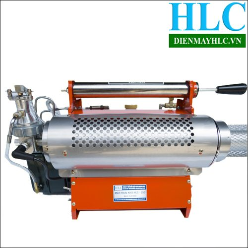 hlc-250-3
