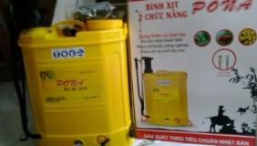 Máy phun thuốc trừ sâu 0962643856