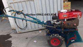 Máy cày chay dầu 1z41a - 0962643856