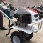 Tổng kho cung cấp máy làm đất mini đa năng.
