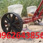 Tổng kho máy gieo hạt 1 hàng, máy tra hạt 2 hàng chất lượng cao