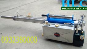 máy phun khói diệt côn trùng HLC 250