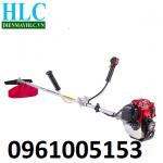 Máy cắt cỏ Honda HC 35 giá rẻ, may cat co Honda gia re