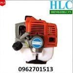 Máy cắt cỏ HLC 260 giá rẻ, chính hãng