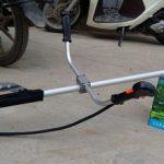 Chuyên phân phối các loại Máy cắt cỏ HLC sản phẩm chất lượng tốt nhất.