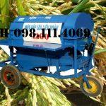 Bán máy tuốt lúa,máy đập lúa liên hoàng 1200 chính hãng giá rẻ