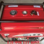 Máy phát điện Honda EP6500CX,Máy phát điện chạy xăng giá rẻ