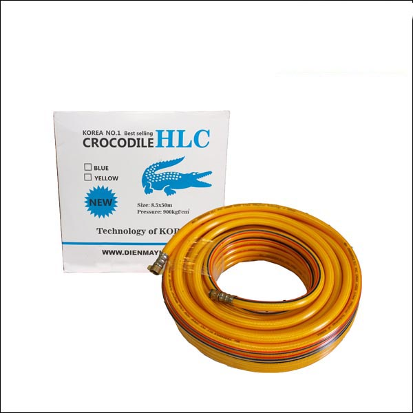 3-hlc-9