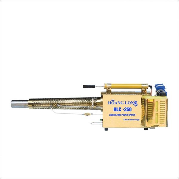 HLC250-MOI-2
