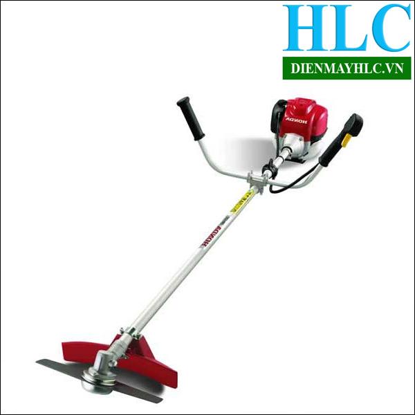 HON-DA-HC35