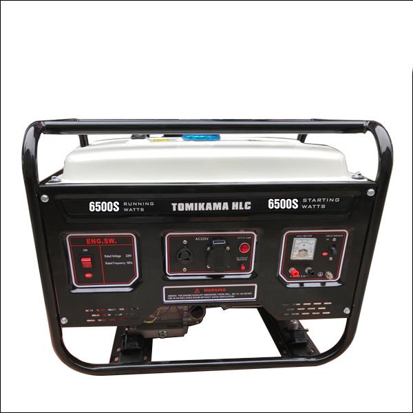 TMKM-6500S-HLC