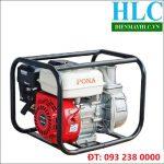 Giới thiệu Máy bơm nước Pona CX 30 chất lượng, giá tốt