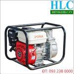 Bán Máy bơm nước Pona CX 20 chất lượng cao