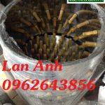 Phân biệt máy vặt lông gà Việt Nam so với máy vặt lông gà Trung Quốc