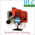 Giới thiệu dòng máy cắt cỏ HLC uy tín chất lượng