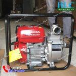 Máy bơm nước Honda WB20XT hlc