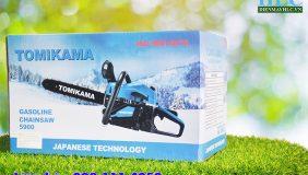 may-cua-go-cam-tay-tomikama-5900-5