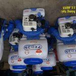 Nơi bán Máy phun thuốc, phun phân, phun vôi bột Kawasaki giá mới năm 2020 – 0981114055