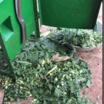 Giới thiệu các loại Máy thái chuối băm bèo rau cỏ đa năng – giá rẻ toàn quốc