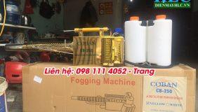 gia-may-phun-thuoc-sau-dang-khoi-5