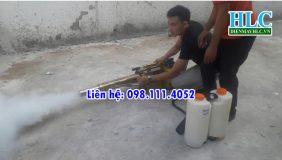 may-phun-thuoc-dang-khoi-coban-cb-250-