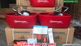 may-bom-thuyen-tomikama-2